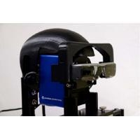 China NEAR EYE DISPLAY (NED) SPECTRORADIOMETER SYSTEMS GS1290NED on sale