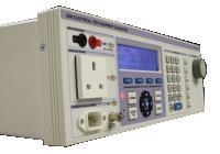 China ELECTRICAL TEST EQUIPMENT CALIBRATOR on sale