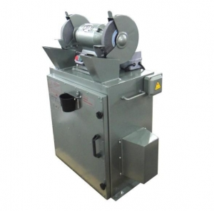 China Dust sucking bench grinder MC3020B (M3320B) on sale