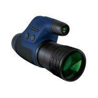 China Monoculars 4x Marine Monocular by Night Owl on sale