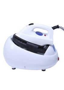 China buy best 2200W handheld dry Steam Iron with Stainless Steel Boiler on sale