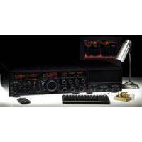 Yaesu FTDX-9000MP HF-50MHz 400W Transceiver