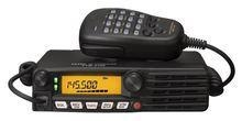 China Yaesu FTM-3100 65W 144MHz FM Mobile Transceiver $129.95 After MIR on sale