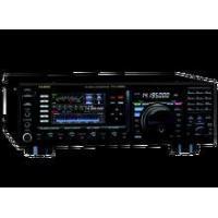Yaesu FTDX-3000D HF/50MHz Transceiver $1599 After MIR