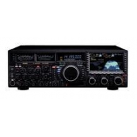 Yaesu FTDX-9000D HF/50MHz 200W Transceiver