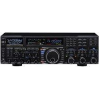 Yaesu FTDX-5000MP Limited 200W HF Transceiver $3599 After MIR
