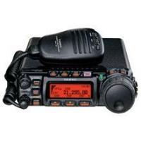 Yaesu FT-857D All Mode HF/VHF/UHF+6M Mobile Transceiver