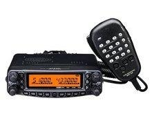 China Yaesu FT-8900R 29/50/144/430MHz Quad Band FM Transceiver $319.95 After MIR on sale