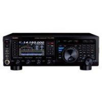 Yaesu FT DX-1200 HF/50MHz Transceiver