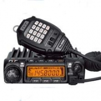 China TYT TH-9000D VHF 60 Watt Mobile Transceiver Narrow Band ready on sale
