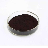 China Chinese Manufacturer Supply Mulberry leaf powder extract on sale