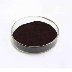 China 100% water soluble natural beverage mulberry powder on sale