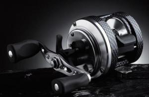 China FISHING ROD Bait casting reel-DA on sale