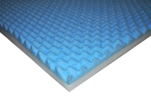 China Memory Foam Mattresses Memory Foam Mattress Topper on sale