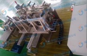 China Automation Fixture on sale