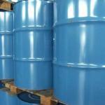 toluene Clear colorless liquid