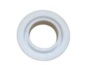 """China Tank Container Spare Parts 1 1/2""""Airline Ball Valve rear PTFE Seal on sale"""