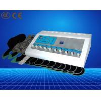 China Electrical Muscle Stimulation machine on sale