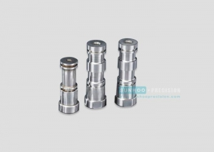 China All kinds of stainless steel column studs on sale