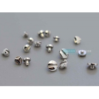 China Customize all kinds of decorative surface nails on sale