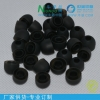 China silicone ear muffs Magic sound for sale