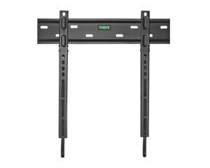 China Flat Panel Mounts XD 6212 on sale