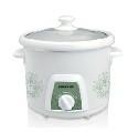 China Ryan electric cooker on sale