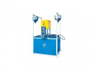 China Special type series Iron powder molding machine on sale