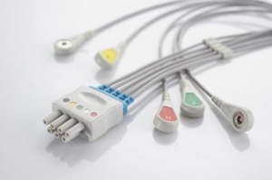 China ECG lead wire on sale