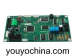 Weighing Products DIGI SM90mainboard
