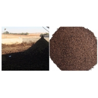 blog Making Olive Pomace into Fuel Pellets in Morocco