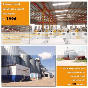 China blog Animal feed manufacture plant,feed plant on sale