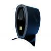 China Cyclops Mini 3D Camera for sale