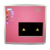 China 3D Crystal Glass Laser Engraving Machine for sale