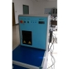 China Super Mini 3D Crystal Subsurface Laser Engraving Machine for sale