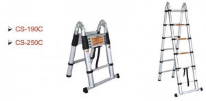 China CS-190C/250C Expansion joint ladder series on sale