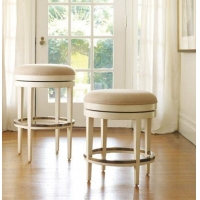 Carmel Counter Stool Swivel
