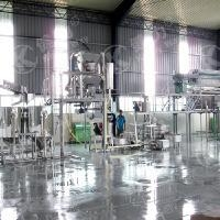 China KR4 Rice Stick Noodle Production Line on sale