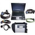 China Latest V18.1 Porsche Piwis Tester II Bluetooth with Panasonic CF30 Laptop Pre-installed Ready to Use on sale