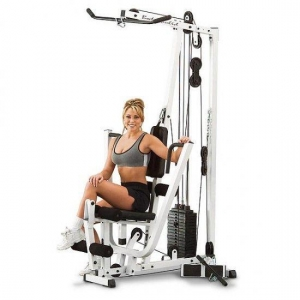 China Body-Solid EXM1500S Home Gym on sale