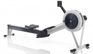 China Concept2 Model D PM5 Rower on sale