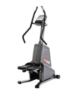China SciFit TC1000 Stair Climber on sale