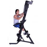 VersaClimber 108SRM Rehabilitation Total Body Climber