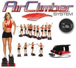 China Fitness -- Leg Exerciser Model: SL-F052 on sale