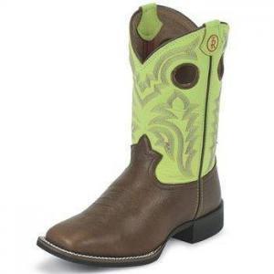 ecb96996a23 tony lama boots - tony lama boots for sale.