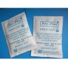 China Factory Supply DMF Free Natural Reactivate Mineral Desiccant for sale