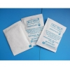 China China Manufacturer Natural Safe Msds 1 Unit Tyvek Clay Desiccant Packs for sale