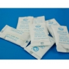 China GMP FDA Approved 1gram ,2 Gram Food Grade DMF Free Silica Gel Msds for sale