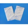 China China Supplier 1g to 125g Powerful Calcium Chloride Desiccant Packs Absorber Mositure for sale