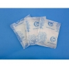 China 1g Desiccant the Small Bag of Silica Gel Beads Supplier for sale
